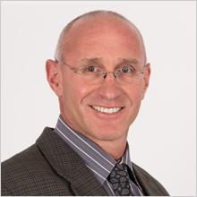 Dr. Gary Aaron